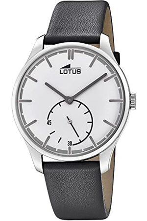 Lotus Hombre Relojes - Reloj - Hombre 18357/1