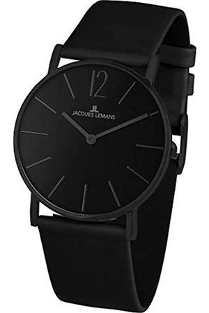 Jacques Lemans Hombre Relojes - Reloj. 1-2030K