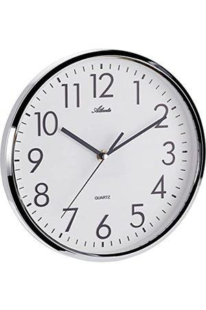 Atlanta Reloj