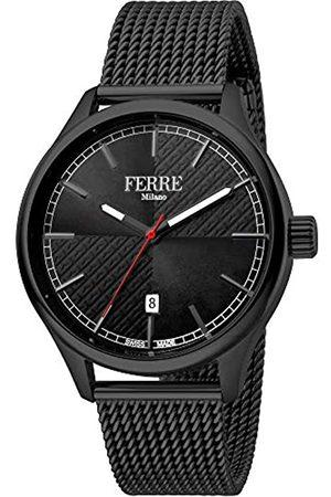 Ferre Reloj de Vestir FM1G143M0081