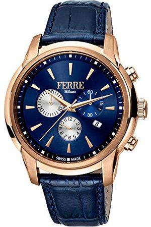 Ferre Reloj de Vestir FM1G131L0031
