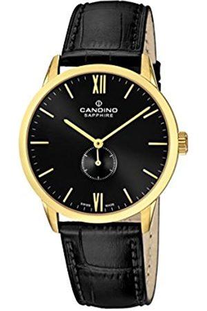 Candino Reloj-HombreC4471/4