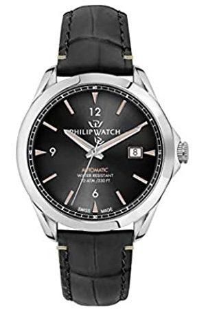 Philip Watch Hombre Relojes - Reloj. R8221165002