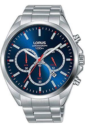 Lorus Hombre Relojes - Analógico RT363GX9