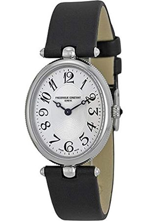 Frederique Constant Mujer Relojes - Watch FC-200A2V6