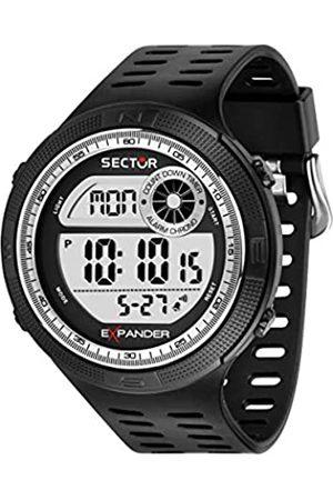 Sector No Limits Reloj. R3251527002
