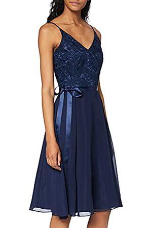 Swing Mujer De fiesta - 005240-76 vestidos de fiesta para bodas