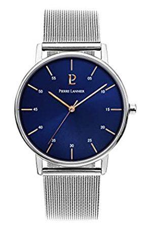 Pierre Lannier Hombre Relojes - Reloj de Pulsera 202J168