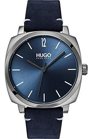HUGO BOSS Hombre Relojes - Watch 1530069.