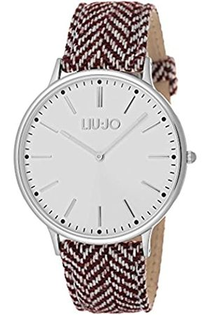 Liu Jo Reloj Analógico TLJ1088