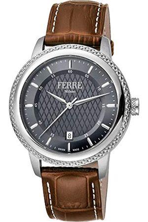 Ferre Hombre Relojes - Reloj de Vestir FM1G130L0021