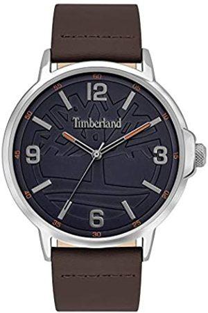 Timberland Reloj de Vestir TBL16011JYS.03