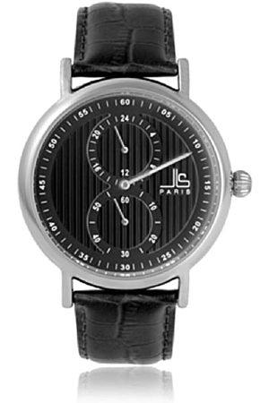JEAN LOUIS SCHERRER Classic - Reloj de Pulsera para Hombre