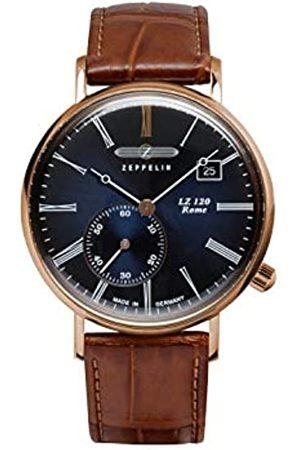Zeppelin Reloj. 7137-3
