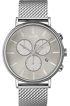 Timex Hombre Relojes - Reloj - - para - TW2R97900