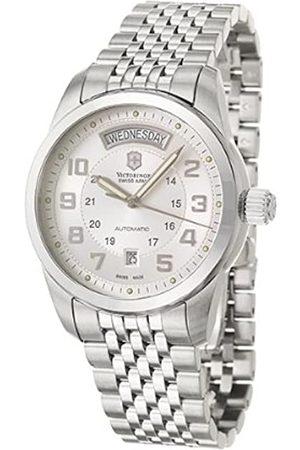 Victorinox Swiss Army Ambassador 24150 - Reloj de Caballero automático