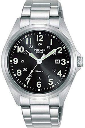 Seiko Hombre Relojes - Reloj