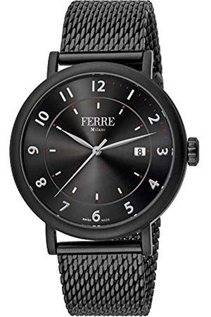 Ferre Reloj de Vestir FM1G111M0061