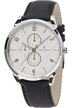 Pierre Cardin Reloj. CPI.2021