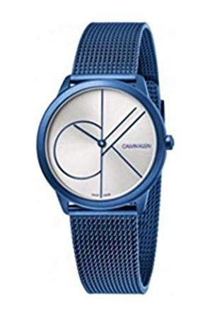 Calvin Klein Mujer Relojes - RelojCalvinKlein-Mujer