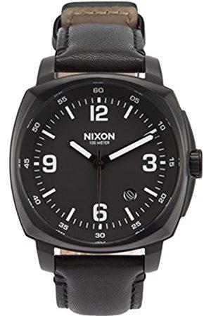 Nixon Reloj-HombreA1077-001-00