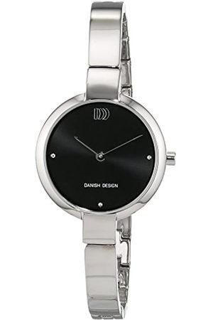 Danish Design Reloj - - para Mujer - 3324607