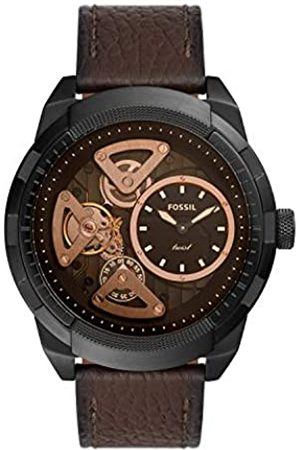 Fossil Hombre Relojes - Watch ME1172.