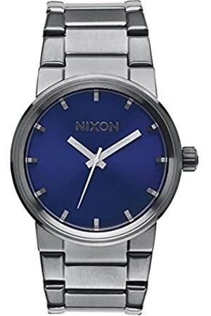 Nixon Relojes - Reloj - Unisex A160-2065-00