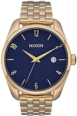NIXON Mujer Relojes - Reloj - Mujer A418-2625-00