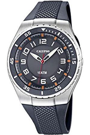 Calypso Smart Watch Armbanduhr K6063_1