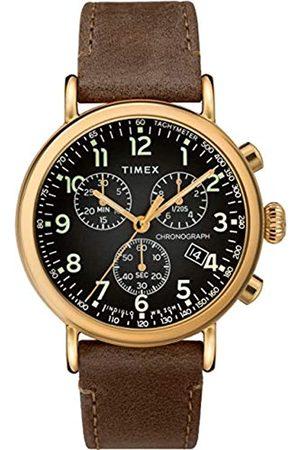 Timex Hombre Relojes - Reloj Informal TW2T20900