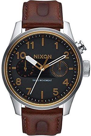 Nixon Reloj - - para Hombre - A977 019-00