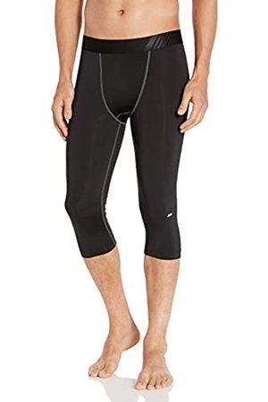 Amazon Hombre Pantalones y Leggings - Control Tech 3/4 Tight Pantalones