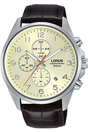 Lorus Analógico RM385FX9