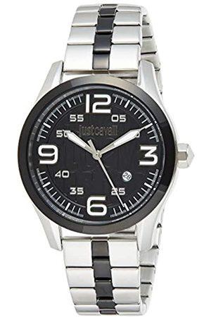 Roberto Cavalli Hombre Relojes - Reloj de Vestir JC1G108M0075