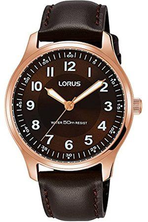 Lorus Analógico RG216MX9
