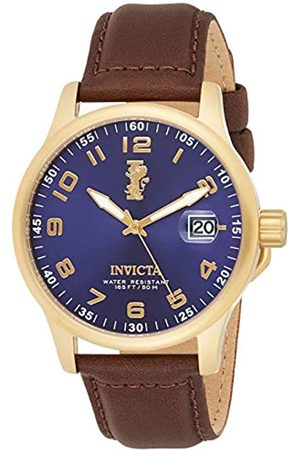 INVICTA Specialty 15255 Reloj para Hombre Cuarzo - 45mm