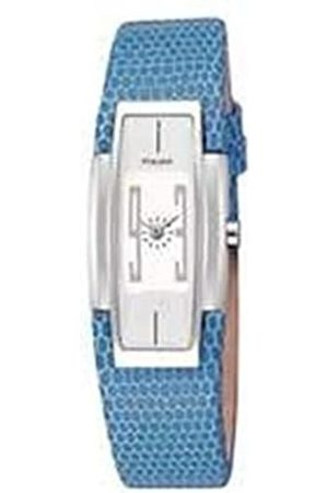 Seiko Pulsar Classic PJ5193X1 - Reloj de Mujer de Cuarzo