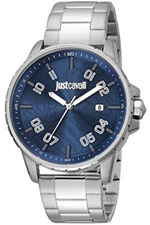 Roberto Cavalli Hombre Relojes - Reloj de Vestir JC1G165M0055