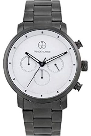 Trendy Classic Hombre Relojes - Reloj de Vestir CM1045-03