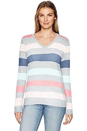 Amazon V-Neck Sweater Sweaters