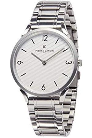 Pierre Cardin Hombre Relojes - Reloj. CPI.2020