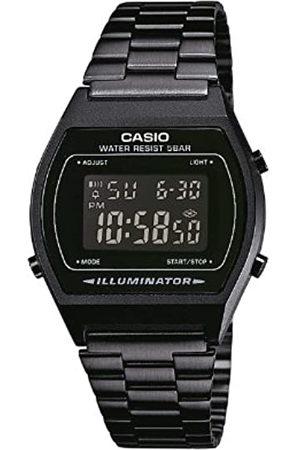 Casio Hombre Relojes - Reloj de Pulsera B640WB-1BEF