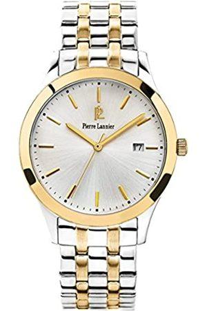 Pierre Lannier Hombre Relojes - Reloj de Pulsera 247G021