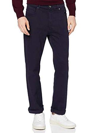 MERAKI Hombre Pitillos - USAPP2 Jeans Ajustados