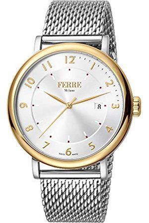 Ferre Hombre Relojes - Reloj de Vestir FM1G111M0071