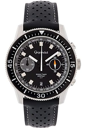 Gigandet G7-009 - Reloj para Hombres