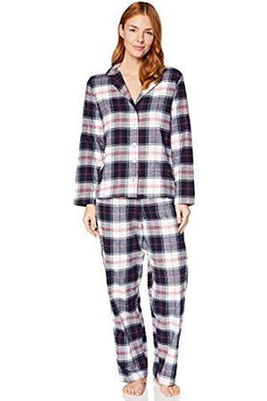 IRIS & LILLY Mujer Pijamas - Fnk2507 Conjuntos de Pijama