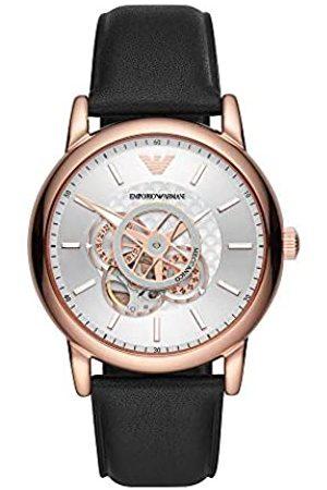 Emporio Armani Hombre Relojes - Analógico AR60013