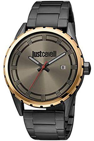 Roberto Cavalli Reloj de Vestir JC1G082M0565